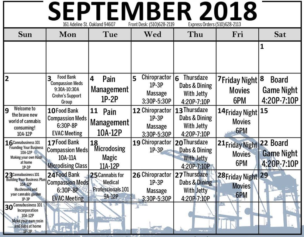 Sept2018Calender.jpg