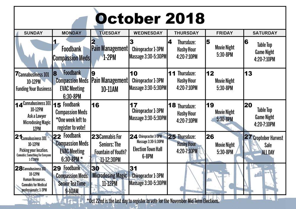 october-2018.jpg