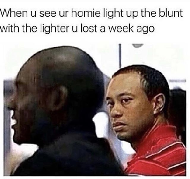 This is @keylove54 to me every time 🤣🤣 #IDidntMeanItISwear #Forgetfulstoner #meetatmagnolia #cannabiscommunity #cannabis #hightimes #420 #710 #oakland #weed #westoakland #townbidness #smokeweedeveryday #eastbay
