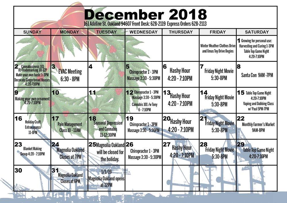 calendar_december-2018.jpg
