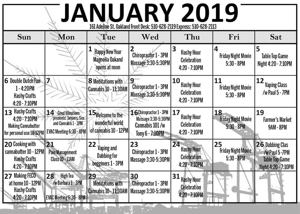 january-2019.jpg