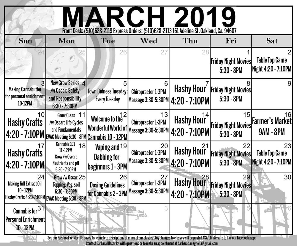 march-2019-calendar.jpg