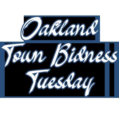 town-bidness-logo.png