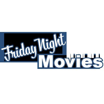 Friday_night_movies_logo.png