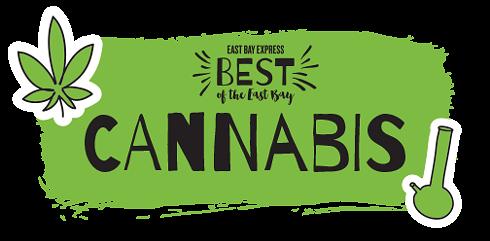 boeb_cannabis.png