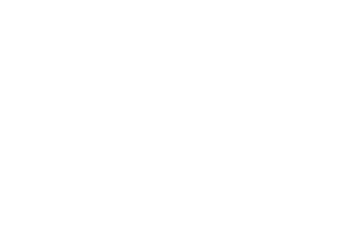 Switch Post