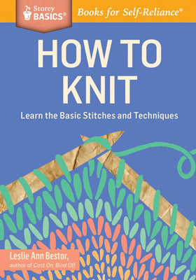 How-To-Knit.jpg