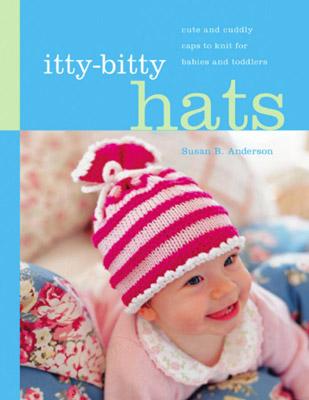 Itty-Bitty-Hats.jpg