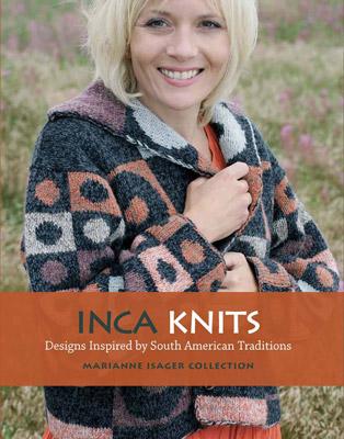 Inca-Knits.jpg
