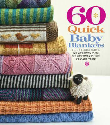 60-Quick-Baby-Blankets.jpg
