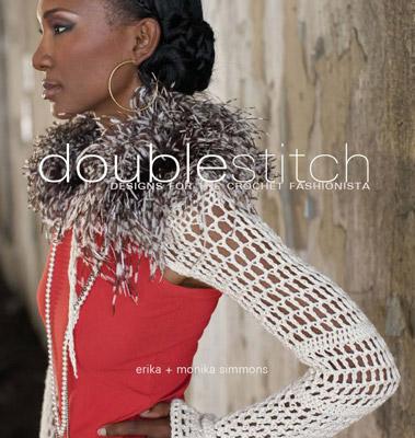 DoubleStich-Designs-For-The-Fashonista.jpg