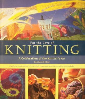 For-The-Love-of-Knitting.JPG