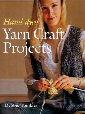 Yarn-Craft-Projects.jpg