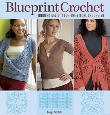 Blueprint-Crochet.jpg