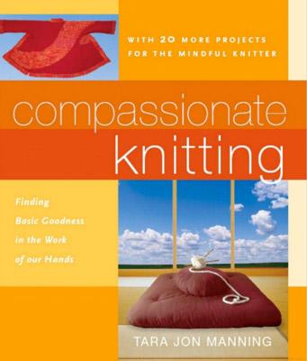 Compassionate-Knitting.jpg