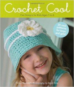crochet-cool.jpg