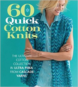 60-quick-cotton-knits.jpg