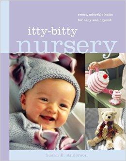 itty-bitty-nursery.jpg