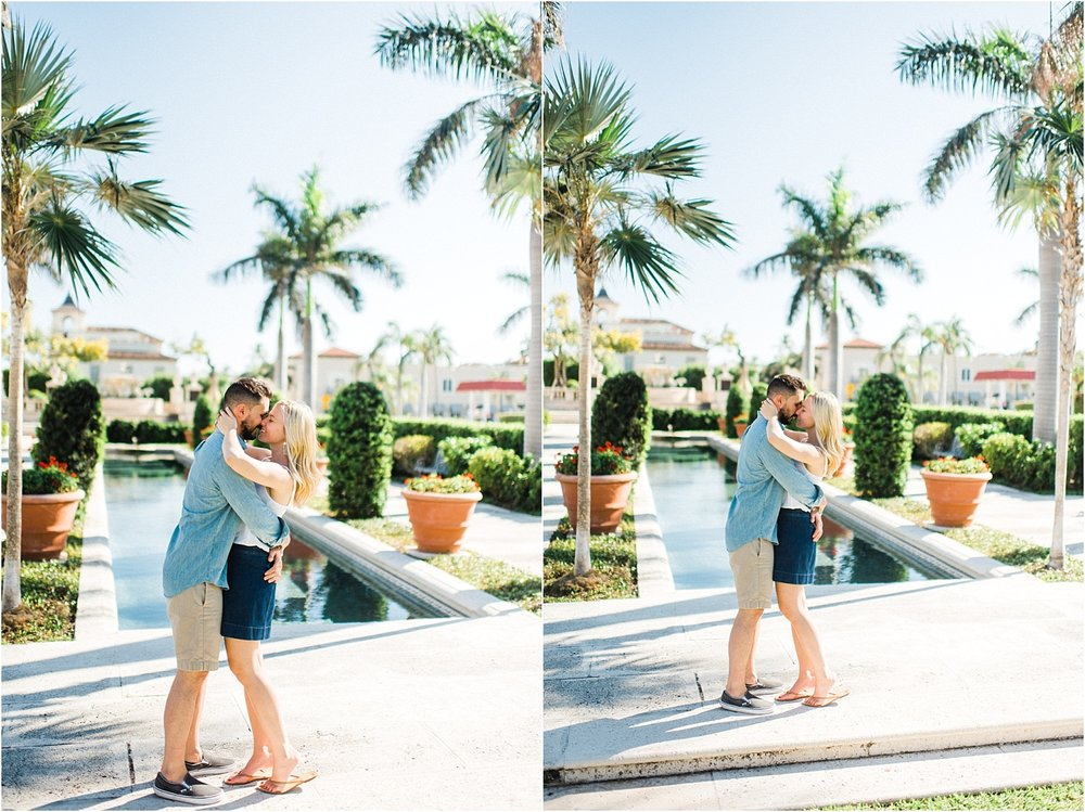 West Palm Beach Engagement_0008.jpg
