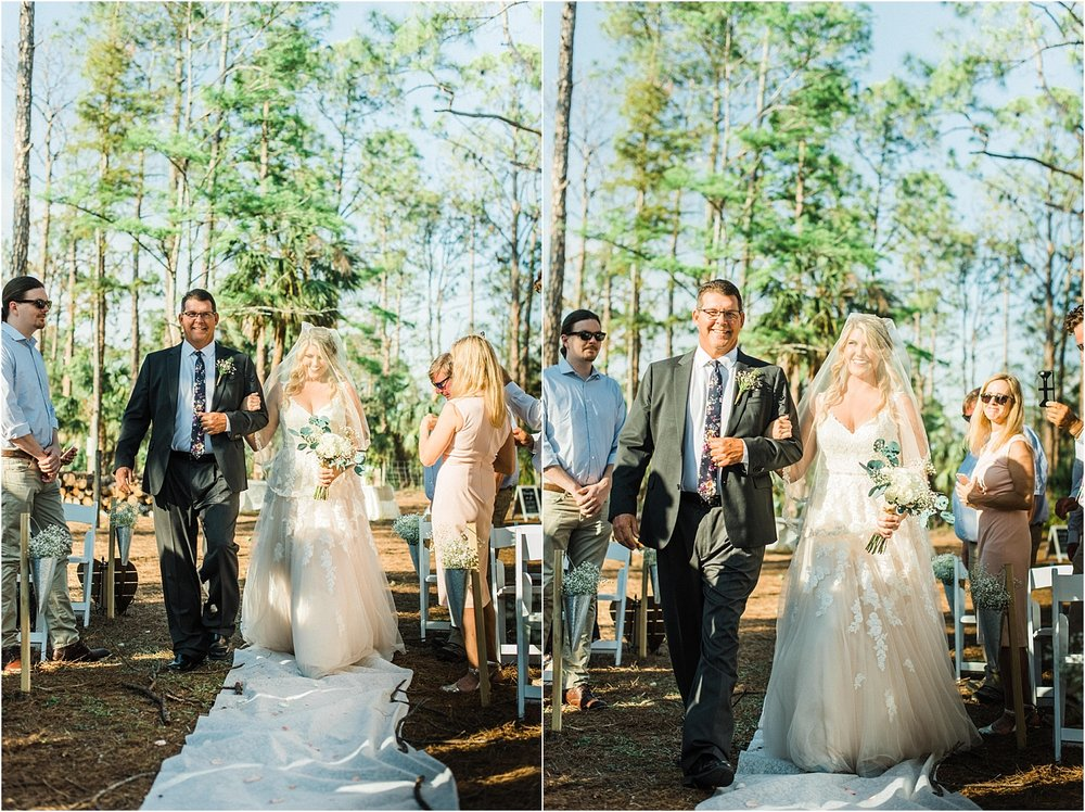 Backyard Wedding Naples_0023.jpg