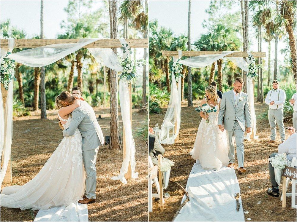 Backyard Wedding Naples_0026.jpg