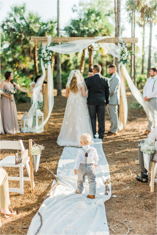 Backyard Wedding Naples_0025.jpg