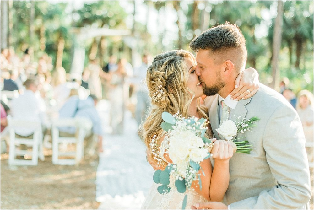 Backyard Wedding Naples_0028.jpg