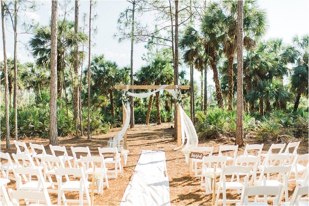 Backyard Wedding Naples_0029.jpg