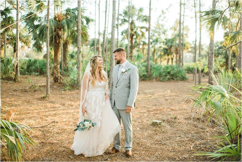 Backyard Wedding Naples_0031.jpg