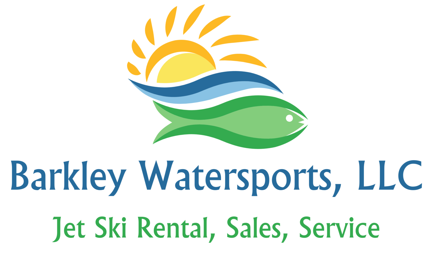 Barkley Watersports, LLC