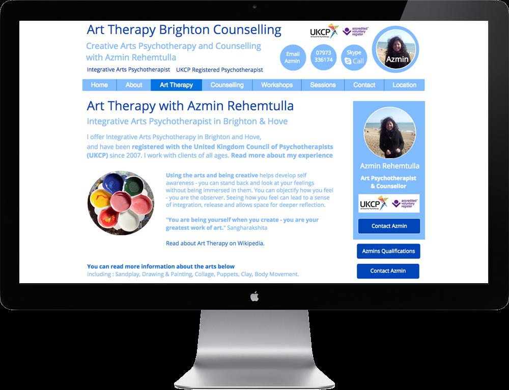 Art Therapy Azmin Rehemtulla.png