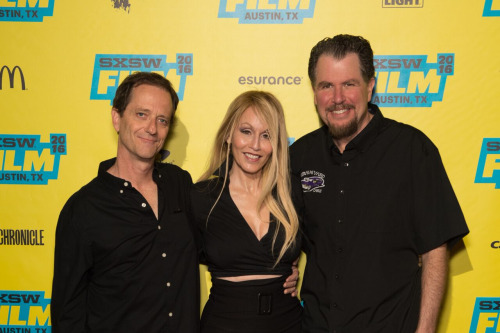 don coscarelli interview