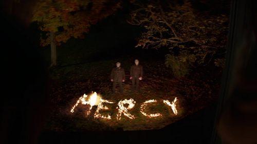 mercy_500_281_81_s_c1.jpg