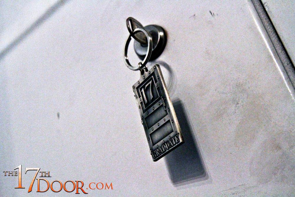 the-17th-door-car-key.JPG