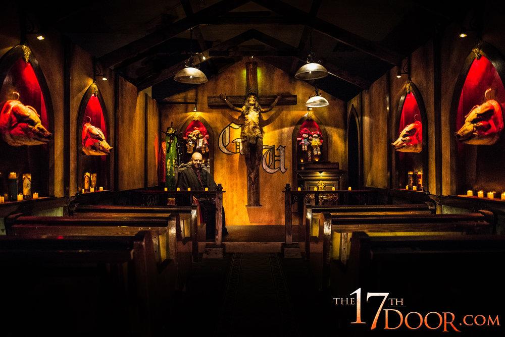 the-17th-door-church.jpg