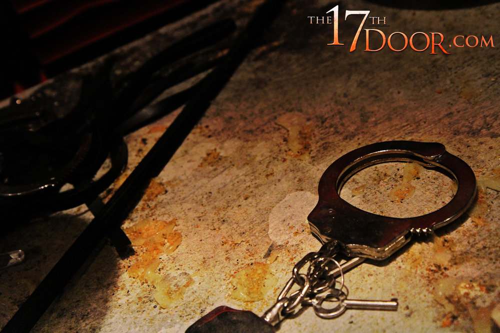 the-17th-door-handcuffs.jpg