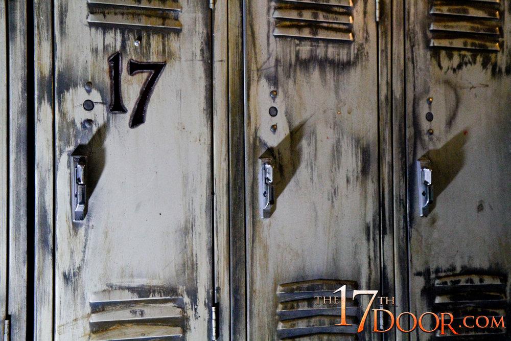 the-17th-door-locker-room.jpg