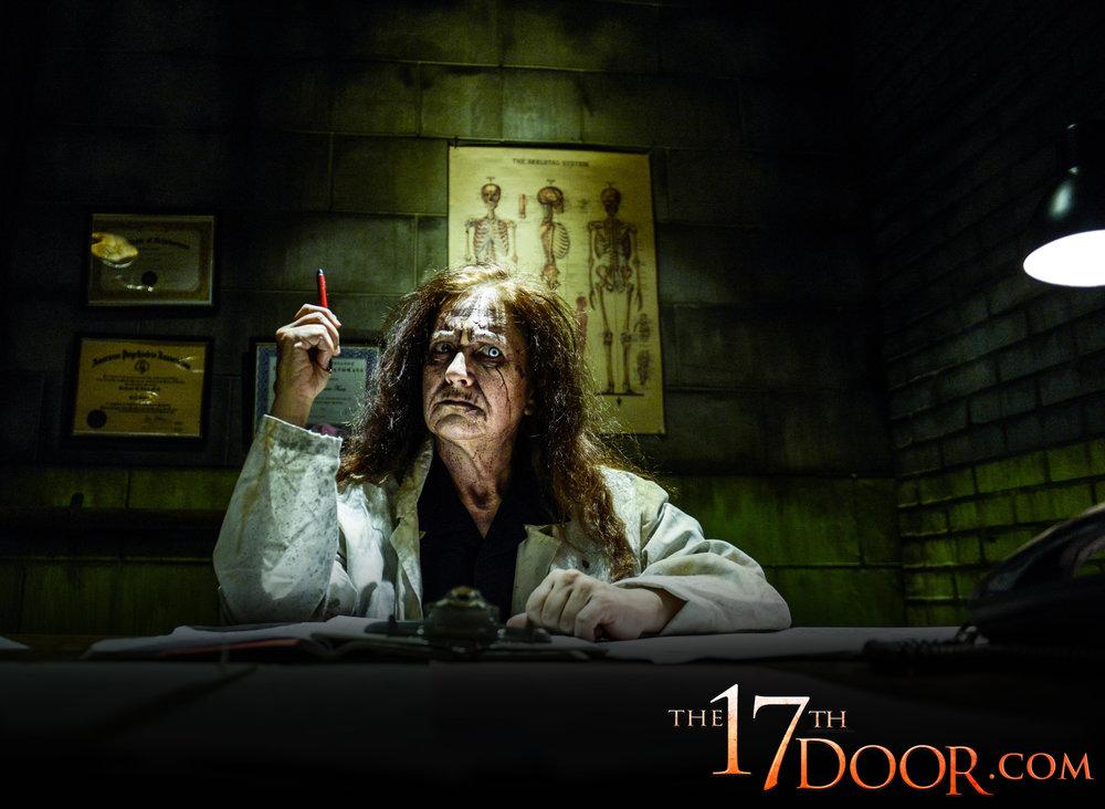 the-17th-door-psychiatrist.JPG