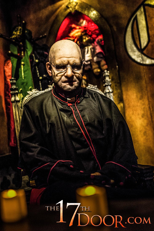 the-17th-door-priest.jpg