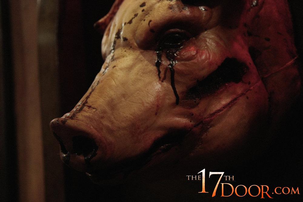 the-17th-door-pig-head.jpg