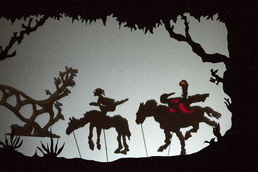 the legend of sleepy hollow dramatic irony The changing of the legend of sleepy hollow once upon a time is the predictable beginning of a fairy tale and happily ever after is the ending the legend of sleepy hollow by washington irving is a classical myth that defies the conventional standards of a fairy tale.