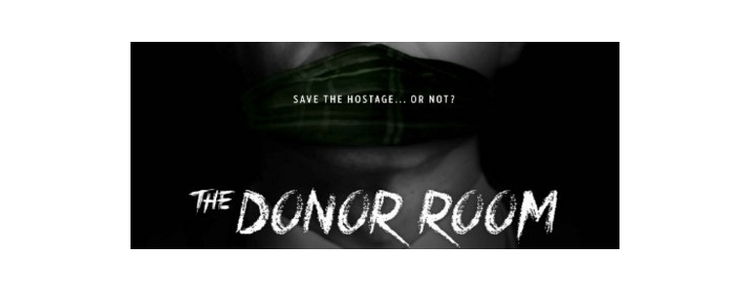 Escape room review the donor room nightmarish conjurings escape room review the donor room solutioingenieria Choice Image
