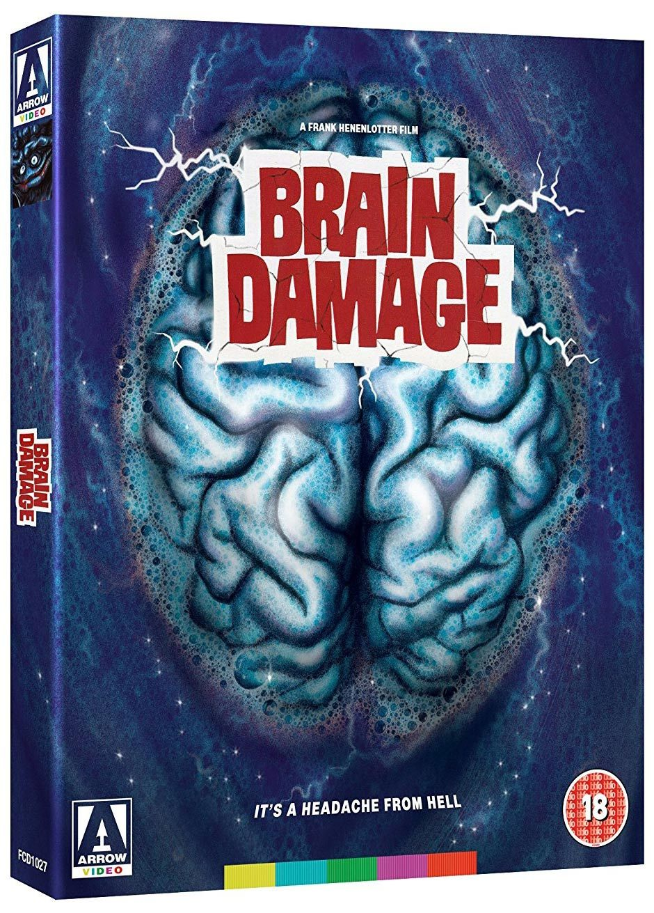brain-damage-arrow-video.jpg