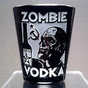 thumb_shotglass_zvodblacknew.jpg