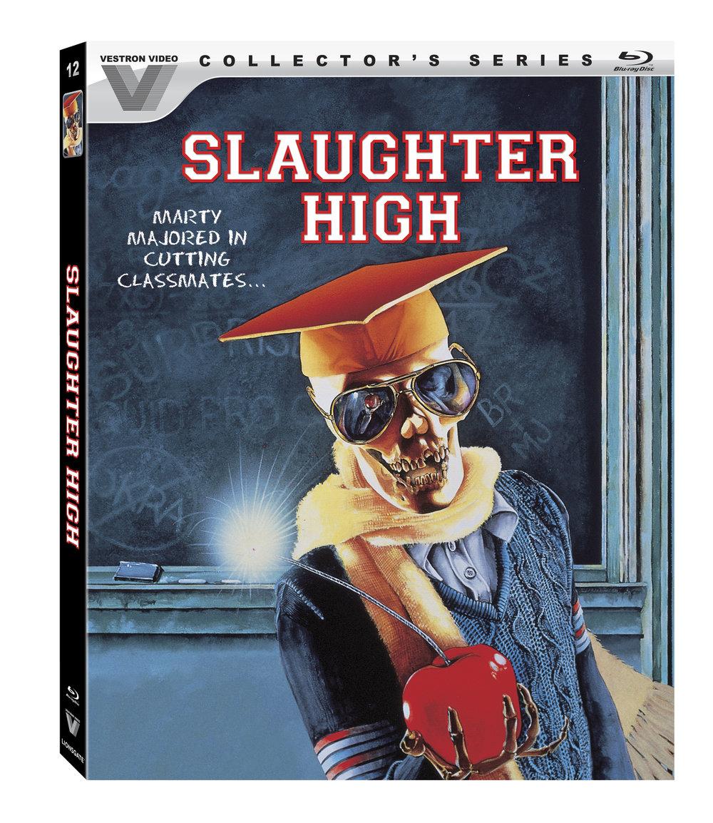 3D_RGB_SlaughterHighBDOcrd.jpg