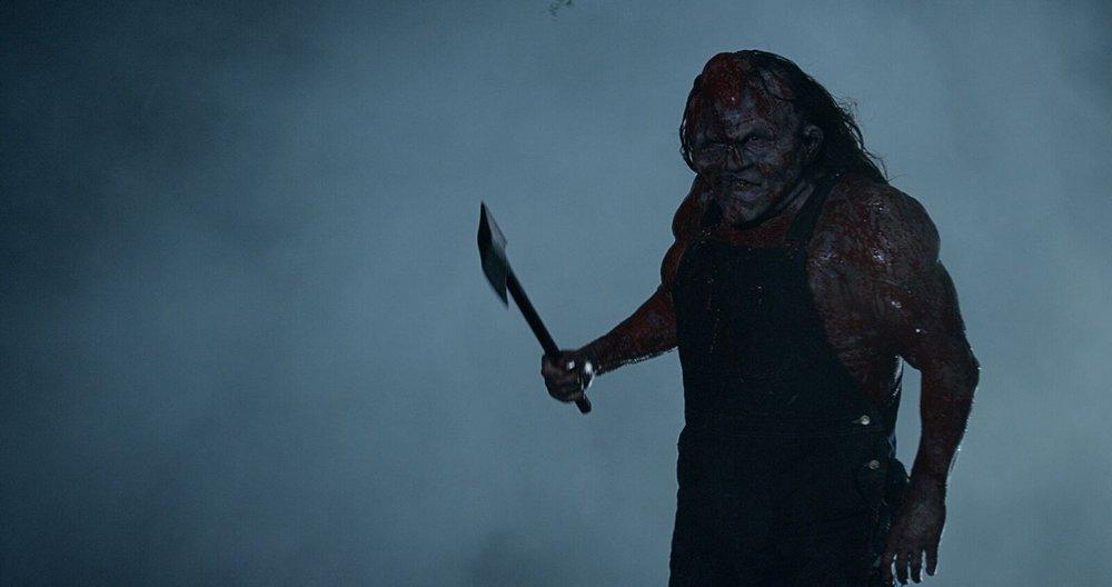 Crowley 1.jpg