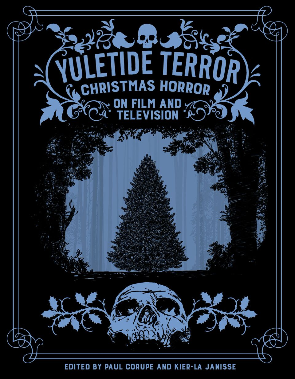 YULETIDE TERROR.jpg