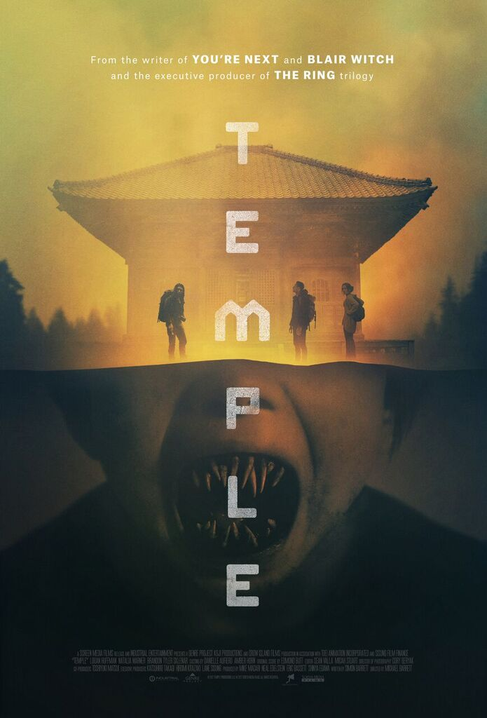 TEM_Final_Poster.jpg