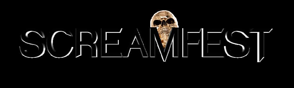 Screamfest-logo-9-1-16-1.png