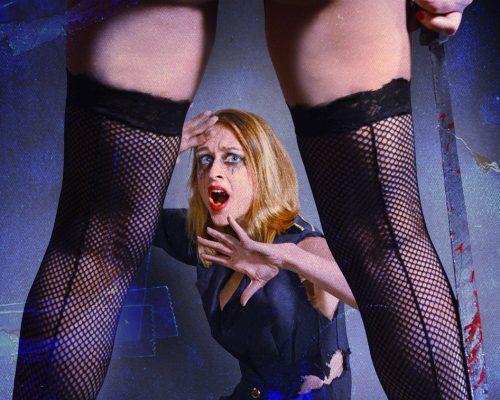 (Photo Courtesy of Midsummer Scream's website)